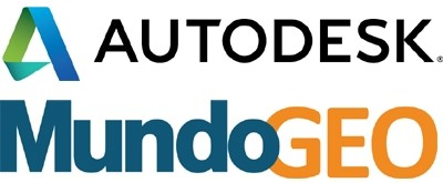 Autodesk vehicle tracking
